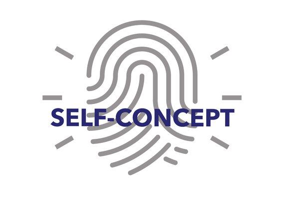 Self-Concept Mini Module