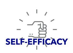Self-EfficacyWeb