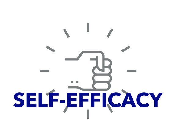Self-Efficacy e-Module