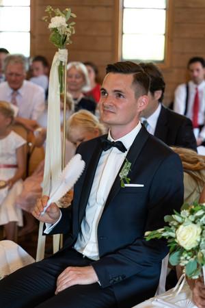 Hochzeit-706.jpg