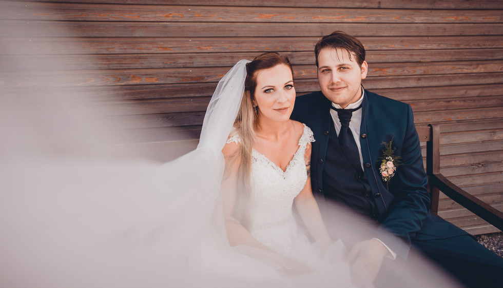 Hochzeit-526.jpg
