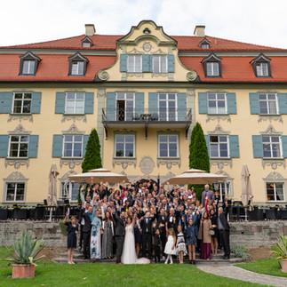 Hochzeit-1228.jpg