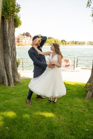 Hochzeit-709.jpg