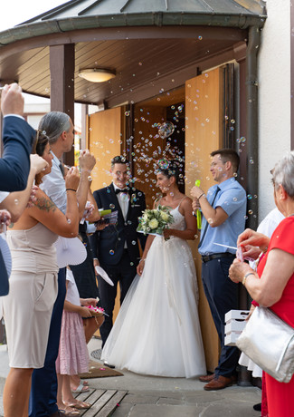 Hochzeit-892.jpg