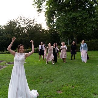 Hochzeit-1498.jpg
