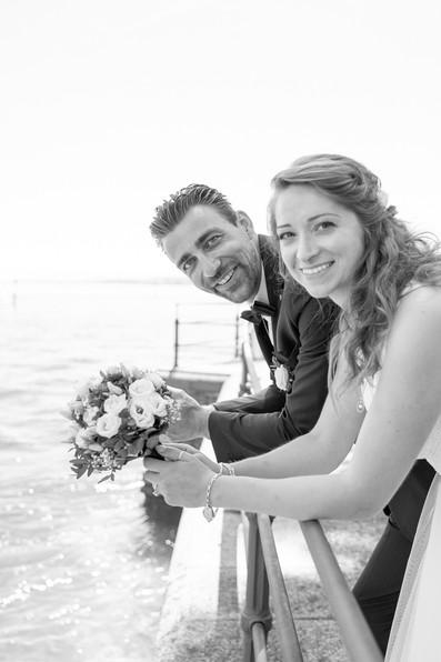Hochzeit-729.jpg