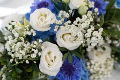 Hochzeit-459.jpg