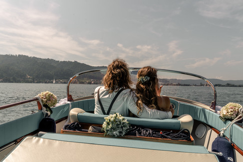 Hochzeit Roman & Barbora-512.jpg