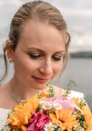 Hochzeit-1055.jpg