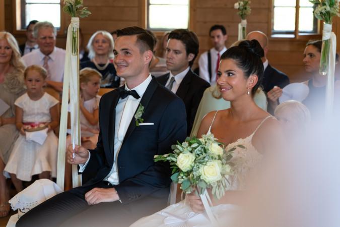 Hochzeit-696.jpg
