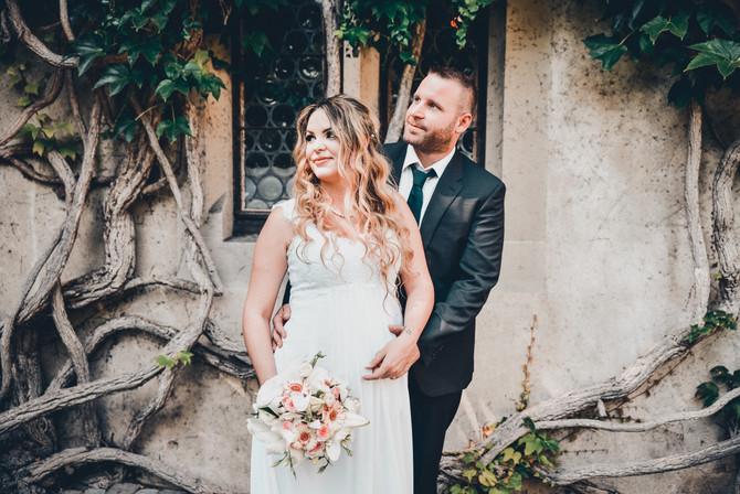 Hochzeit17.jpg