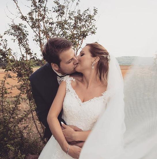 #sash_infinity_photoart #weddingphotogra