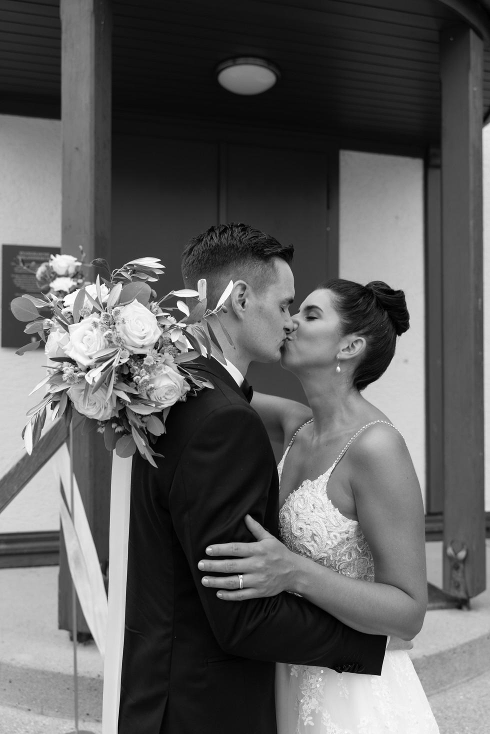 Hochzeit-1096.jpg