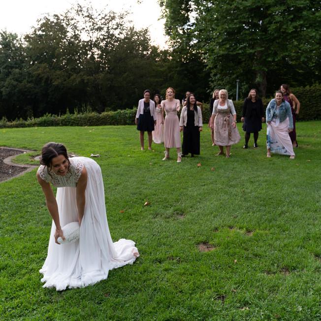 Hochzeit-1497.jpg