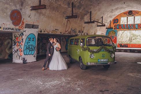 Brautpaarshooting Lena & Basti-31.jpg