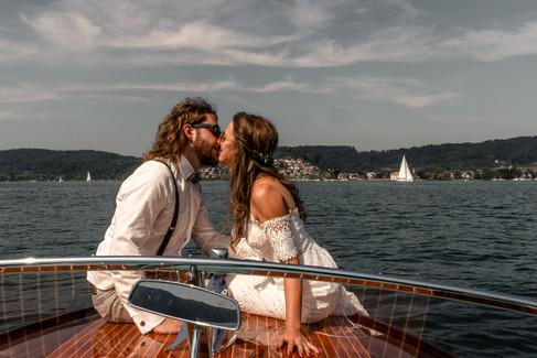 Hochzeit Roman & Barbora-483.jpg