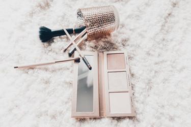 make up_-14.jpg