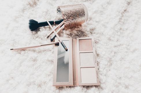 make up by sash infinity photoart