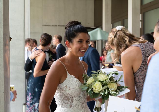 Hochzeit-982.jpg