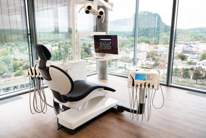 Zahnarztpraxis-34.jpg