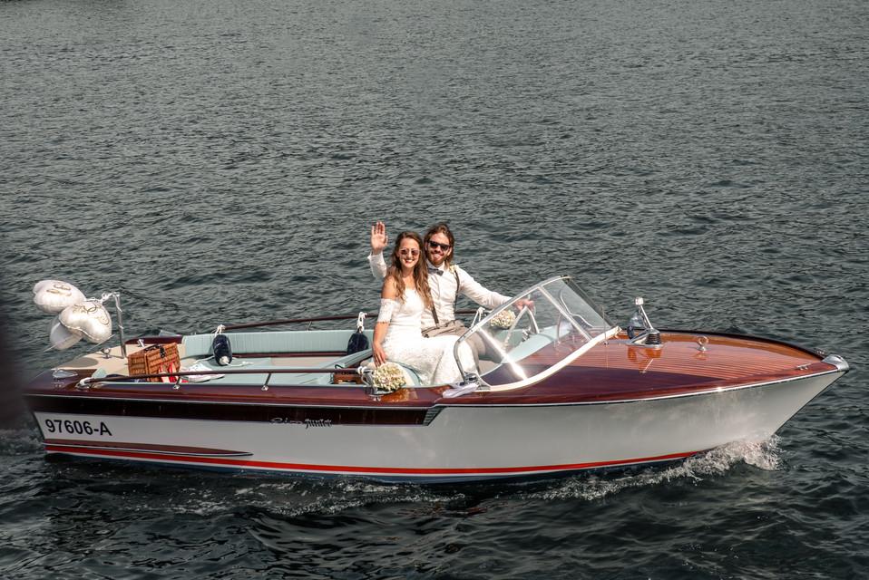 Hochzeit Roman & Barbora-541.jpg