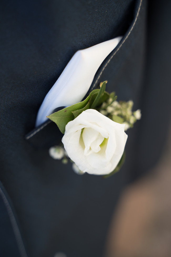 Hochzeit-485.jpg