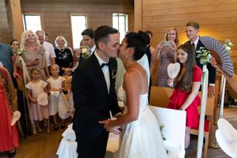 Hochzeit-791.jpg