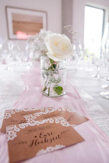 Hochzeit in Gottmadingen - sash infinity photoart