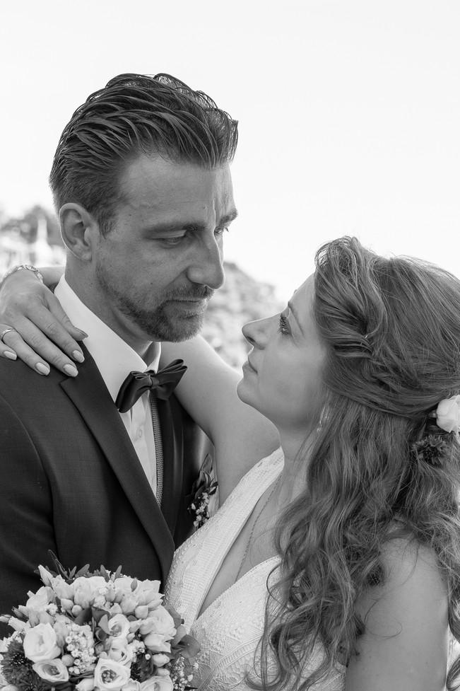 Hochzeit-611.jpg