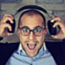 DJ Bodensee