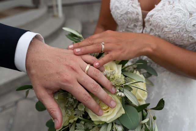 Hochzeit-1113.jpg
