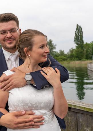 Hochzeit-549.jpg