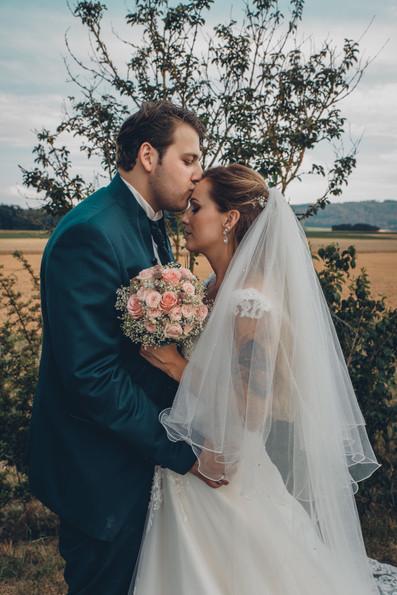 Hochzeit-583.jpg