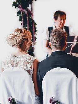 Hochzeit-43
