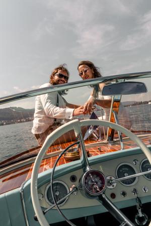 Hochzeit Roman & Barbora-495.jpg