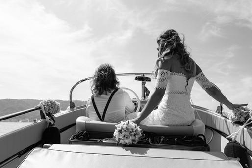 Hochzeit Roman & Barbora-477.jpg