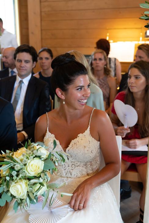 Hochzeit-871.jpg