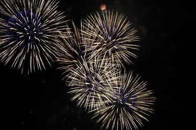 Feuerwerk - sash-infinity-photoart