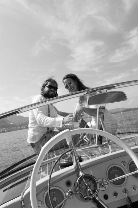 Hochzeit Roman & Barbora-496.jpg