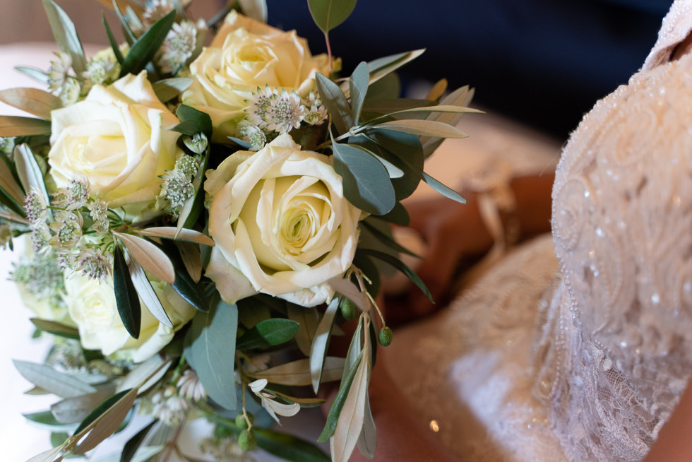 Hochzeit-817.jpg