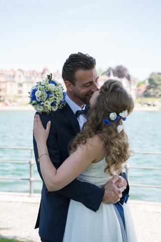 Hochzeit-627.jpg