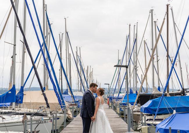 Hochzeit-462.jpg