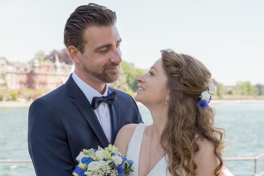 Hochzeit-2.jpg