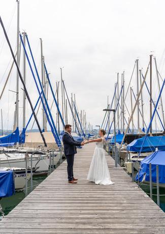 Hochzeit-464.jpg