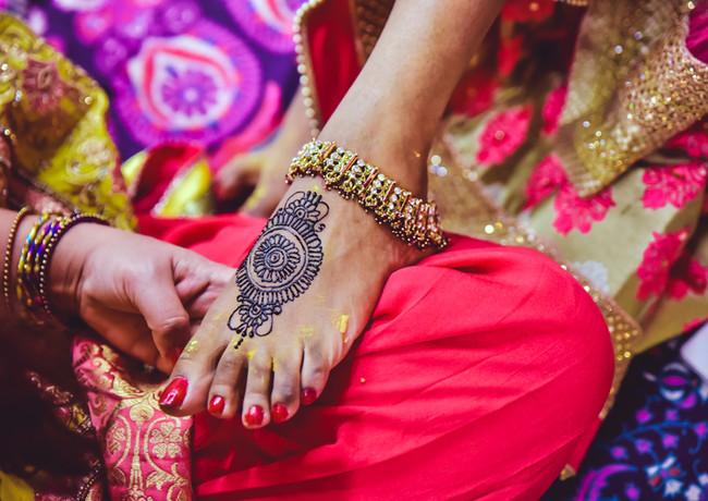 Henna-170.jpg