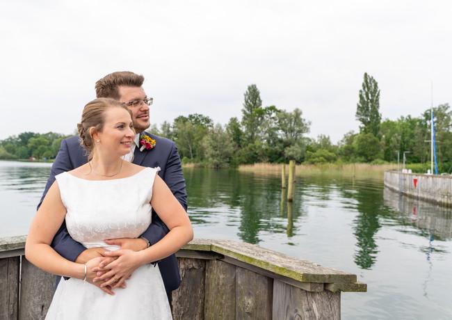 Hochzeit-538.jpg