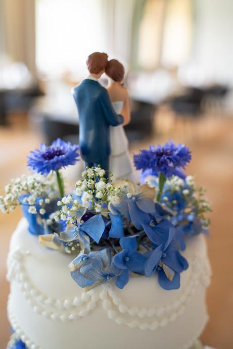 Hochzeit-480.jpg