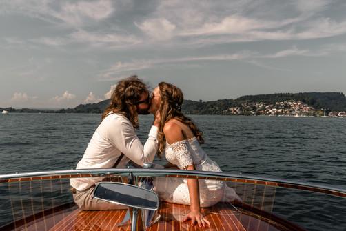 Hochzeit Roman & Barbora-490.jpg