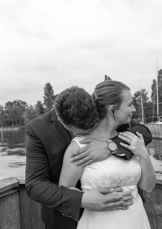 Hochzeit-554.jpg