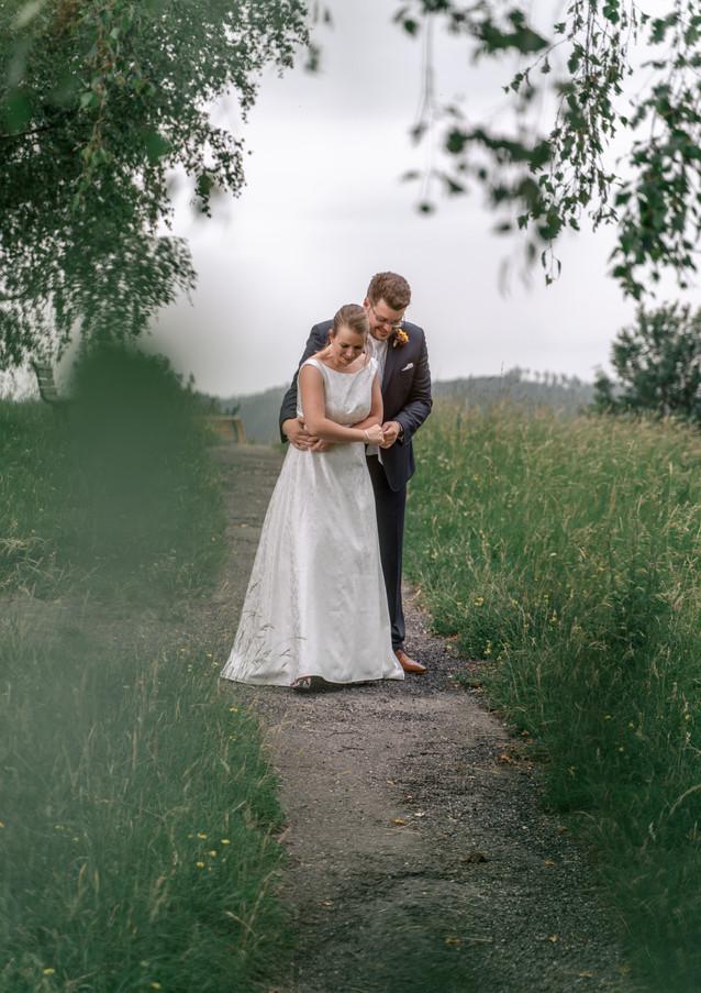 Hochzeit-438.jpg